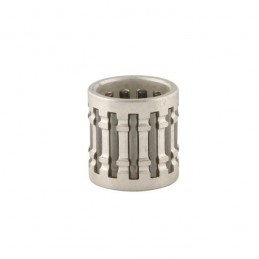 JAULA PISTON TIPO TM (PLATA)