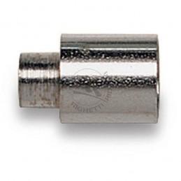 TOPE FUNDA CABLE ACELERADOR 7/4mm