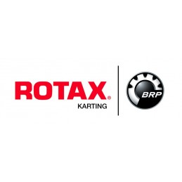 RECAMBIOS ROTAX MAX DE SEGUNDA MANO