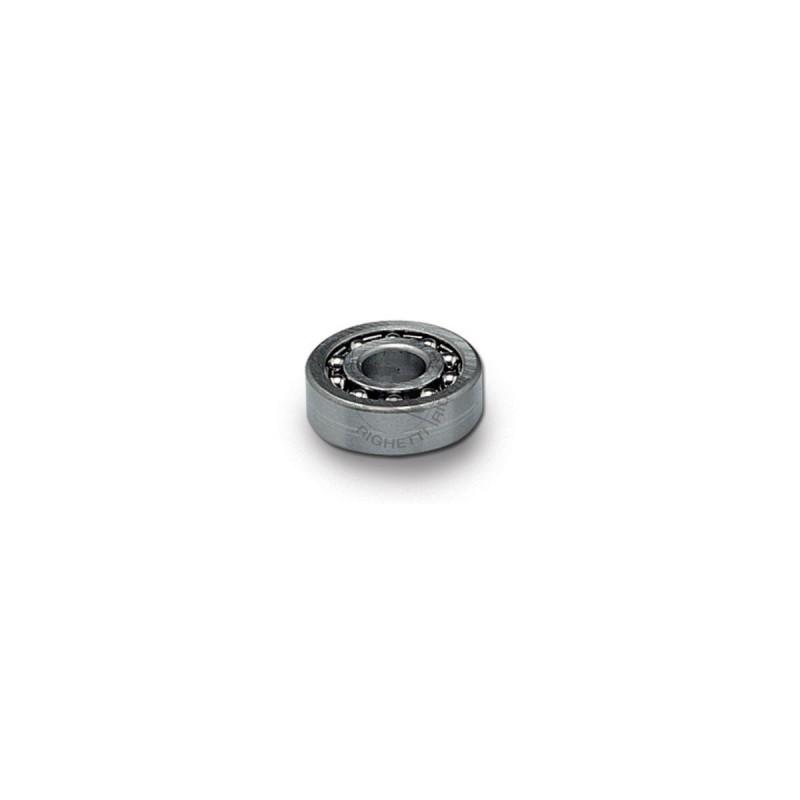COJINETE OSCILANTE 108 (8mm)