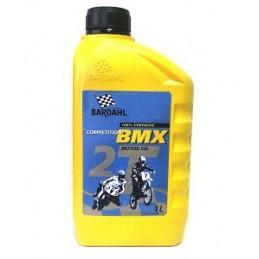ACEITE BMX RACING 100% SINTETICO 1L