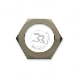 TUERCA HEXAGONAL EMBRAGUE MAX RR