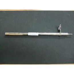 COLUMNA DIRECCION M8 420mm BABYKART
