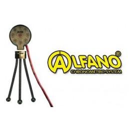 EMISOR INFRAROJO ALFANO