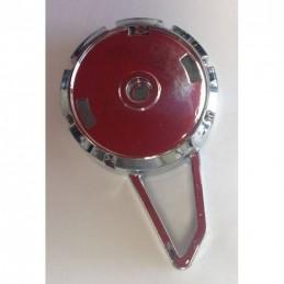 Leva Interruptor Rotax Max Evo