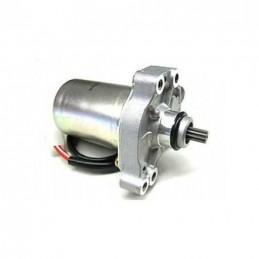 Motor Arranque Rotax Max/DD2