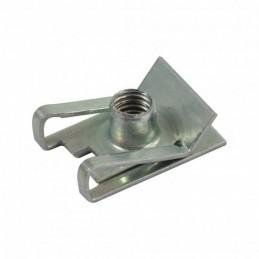 Clip Filtro Aire Rotax