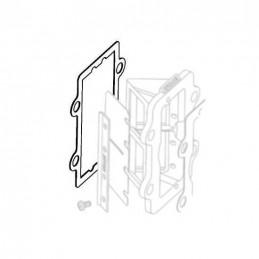 Junta Caja Láminas X30