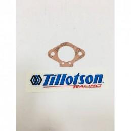 Junta carburador Tillotson X30