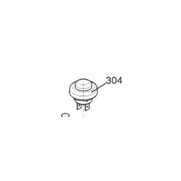 Pulsador Arranque X30