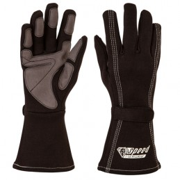 GUANTES SPEED NIÑO