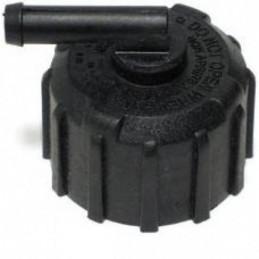 Tapón Radiador Rotax Max