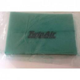 Esponja Filtro Aire Rotax