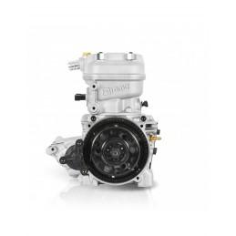 Motor Iame X30 Water Swift 60
