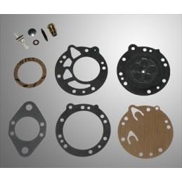 Kit de reparación carburador Tillotson 24mm